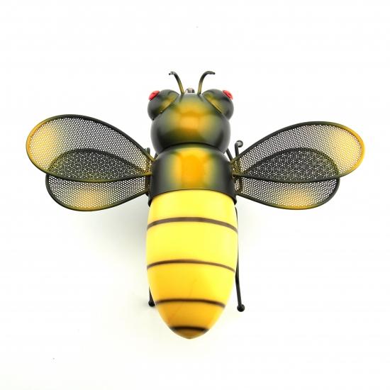 Фото - Светильник пчела купить в киеве на подарок, цена, отзывы