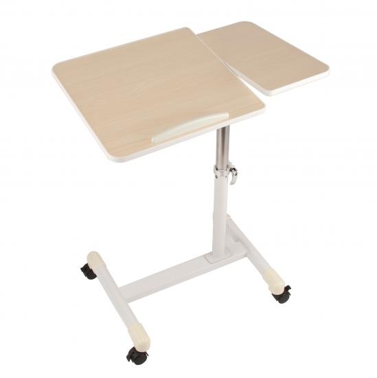 Фото - Столик для ноутбука Wood купить в киеве на подарок, цена, отзывы