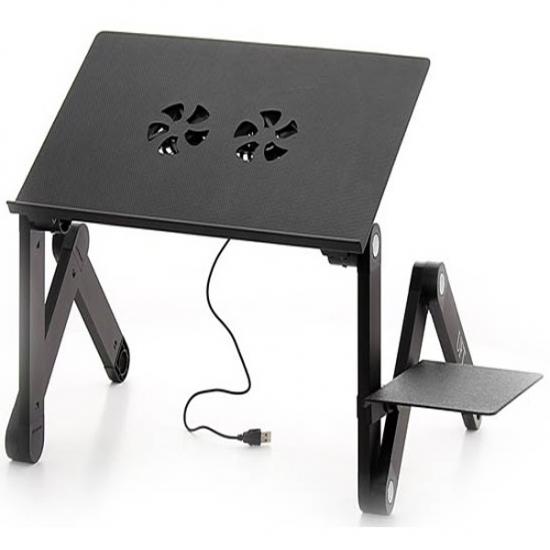Фото - Столик для ноутбука Sprinter  купить в киеве на подарок, цена, отзывы