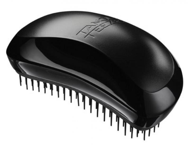 Фото - Расчески Tangle Teezers черная купить в киеве на подарок, цена, отзывы