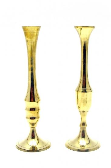 Фото - Ваза бронзовая Wilhomena купить в киеве на подарок, цена, отзывы