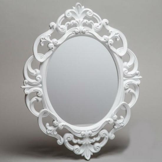 Фото - Зеркало Immy купить в киеве на подарок, цена, отзывы