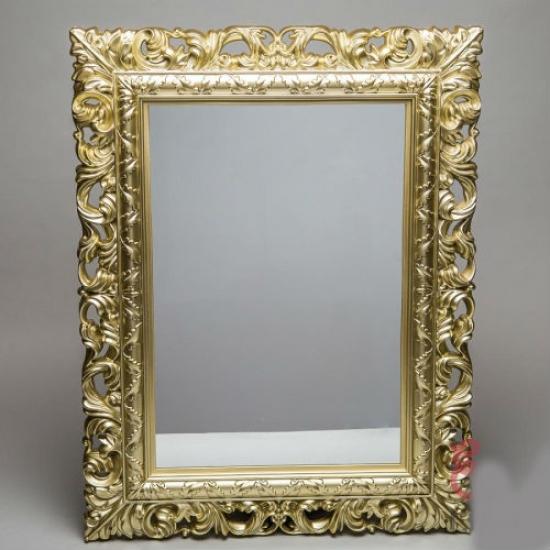 Фото - Зеркало Hollee купить в киеве на подарок, цена, отзывы