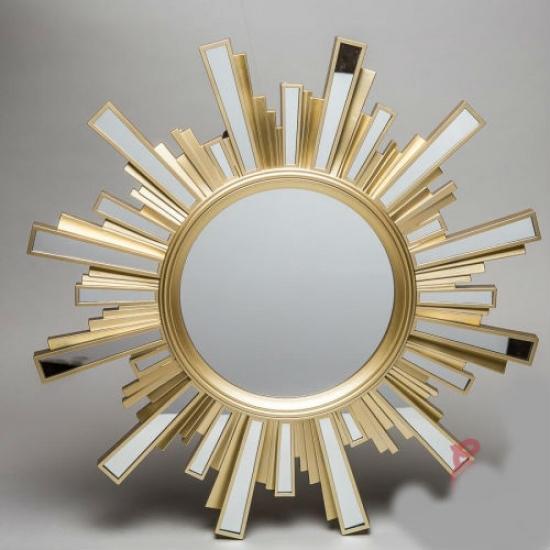 Фото - Зеркало Jaci купить в киеве на подарок, цена, отзывы