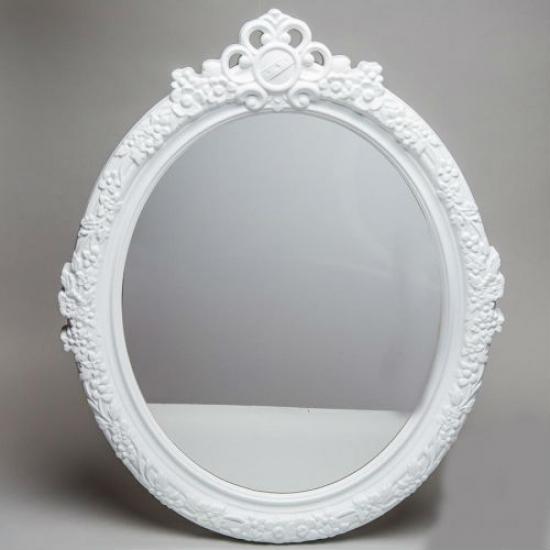 Фото - Зеркало Jady купить в киеве на подарок, цена, отзывы