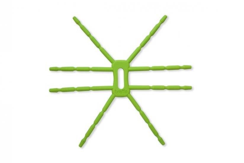 Фото - Spider подставка под планшет Зеленая купить в киеве на подарок, цена, отзывы