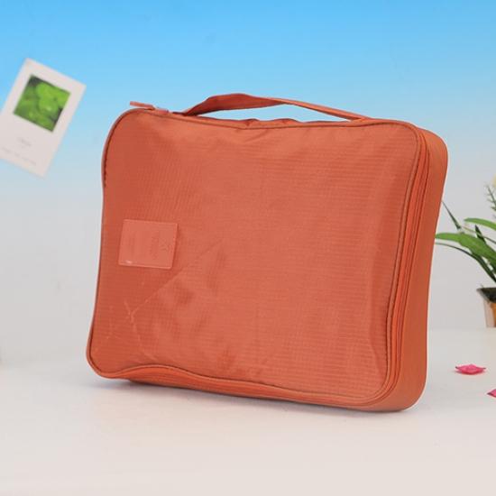 Фото - Органайзер для рубашек и блузок морковный купить в киеве на подарок, цена, отзывы