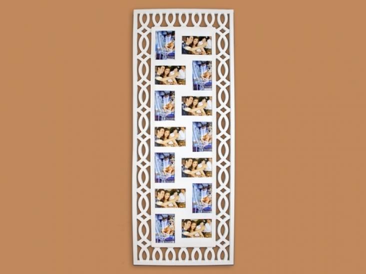 Фото - Фоторамка binding купить в киеве на подарок, цена, отзывы