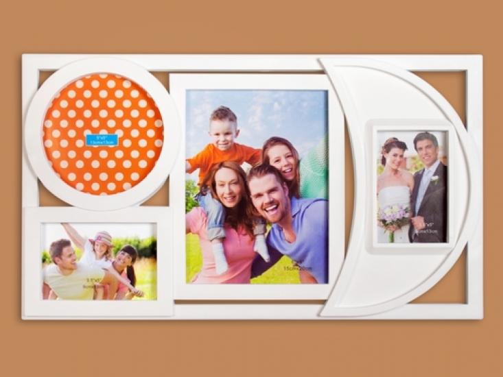 Фото - Фоторамка month купить в киеве на подарок, цена, отзывы