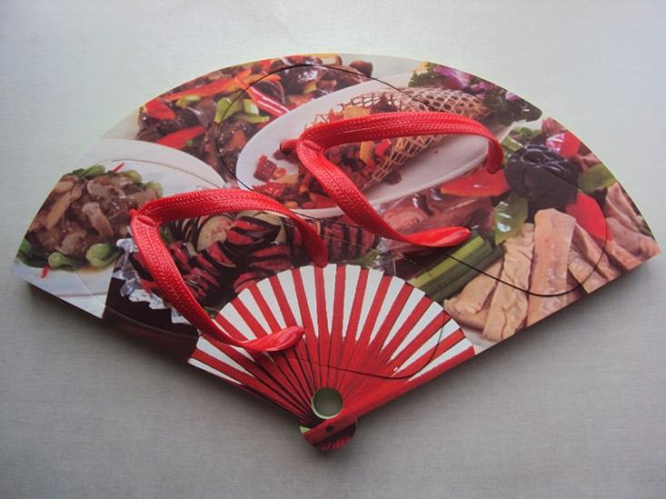 Фото - ТАПКИ ВЬЕТНАМКИ ВЕЕР (38, 36 РАЗМЕРЫ) купить в киеве на подарок, цена, отзывы