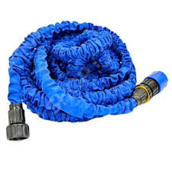 Фото - Садовый шланг X-hose 60 м купить в киеве на подарок, цена, отзывы