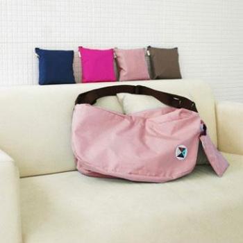 Фото - Сумка-рюкзак-трансформер 3 в 1 (для путешествий, пляжа, покупок) купить в киеве на подарок, цена, отзывы