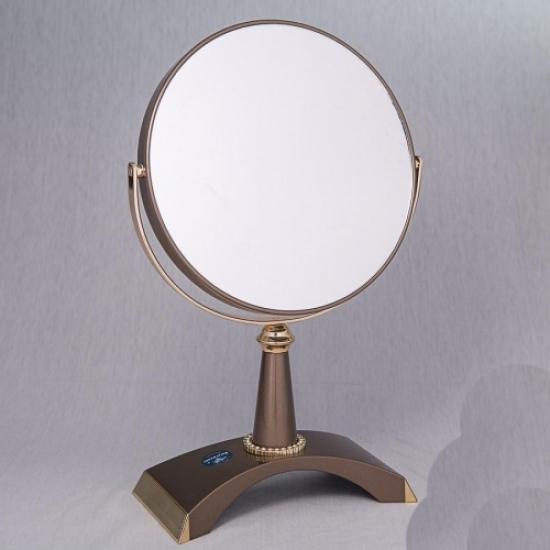 Фото - Косметическое зеркало мелисса купить в киеве на подарок, цена, отзывы