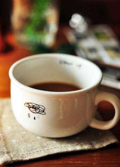 Фото - Чашка кувшин Cleat Up Zakka купить в киеве на подарок, цена, отзывы