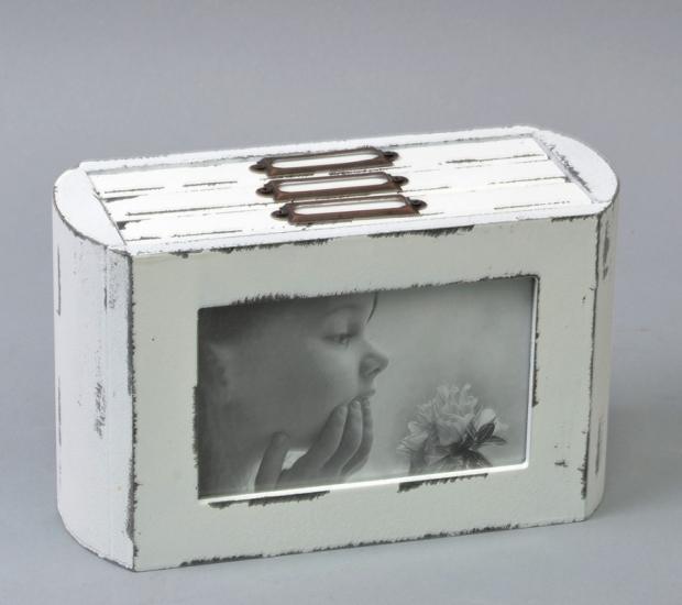 Фото - Фотобокс для фотографий прованс купить в киеве на подарок, цена, отзывы