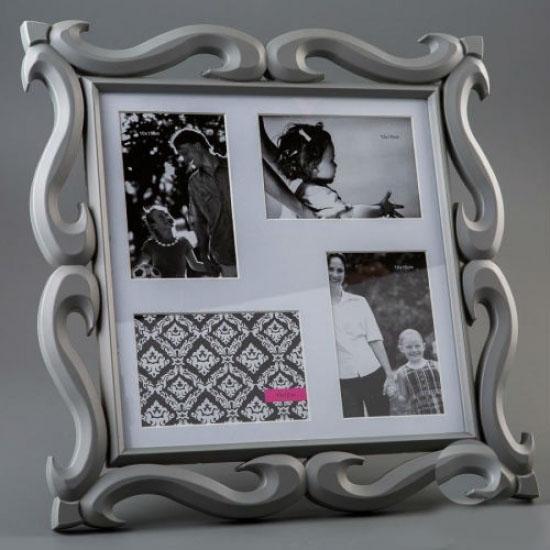 Фото - Фотоколлаж Lily купить в киеве на подарок, цена, отзывы