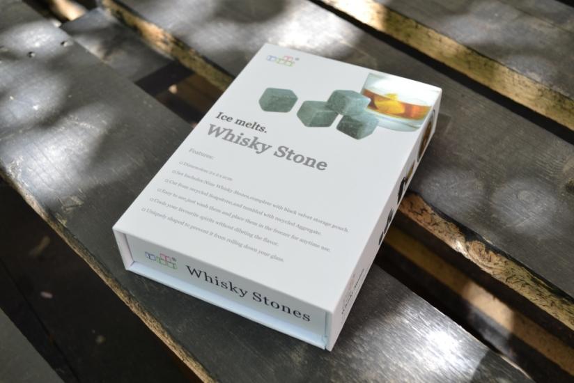 Фото - Камни для виски стеатит купить в киеве на подарок, цена, отзывы
