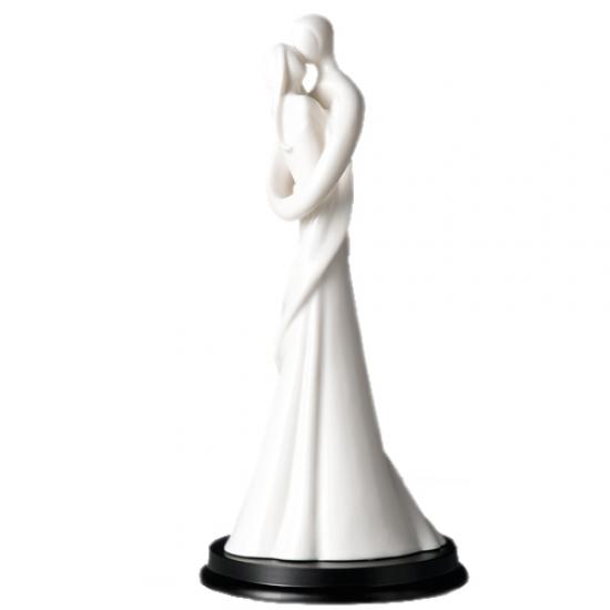 Фото - Скульптура Любовь купить в киеве на подарок, цена, отзывы