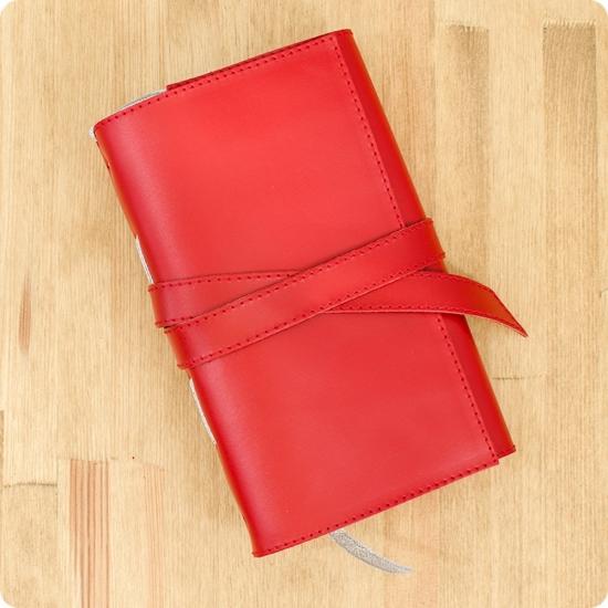 Фото - СофтБук Маки купить в киеве на подарок, цена, отзывы