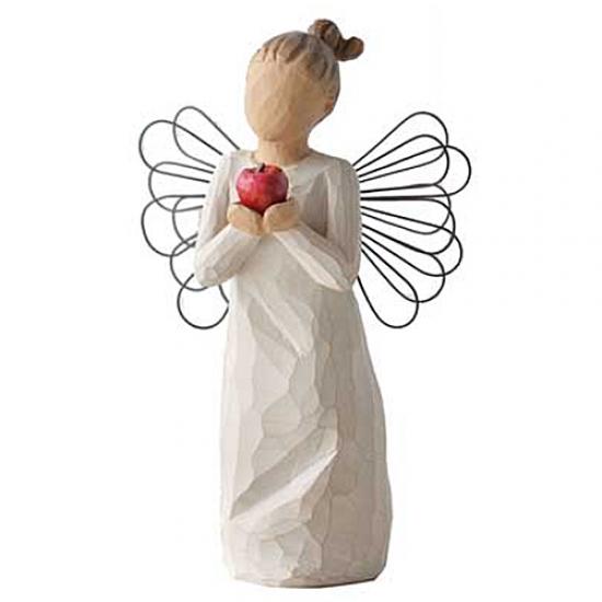 Фото - Ангел Для тебя купить в киеве на подарок, цена, отзывы