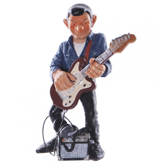 Фото - Соло  гитарист купить в киеве на подарок, цена, отзывы