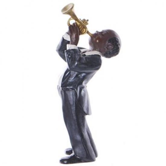 Фото - Джаз труба купить в киеве на подарок, цена, отзывы