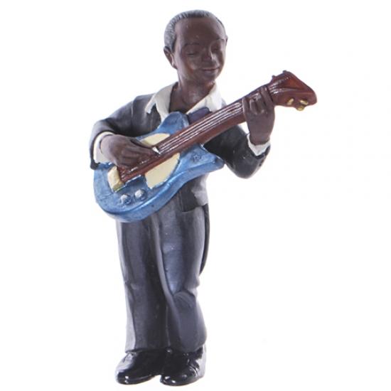 Фото - Джаз гитара купить в киеве на подарок, цена, отзывы