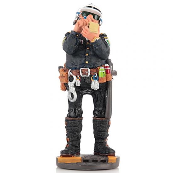 Фото - Полицейский купить в киеве на подарок, цена, отзывы