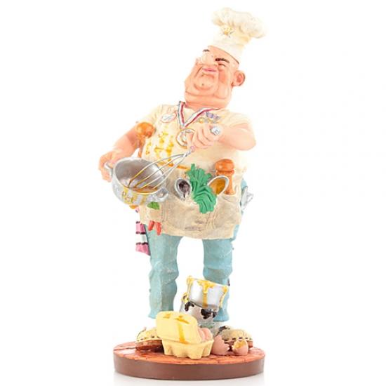 Фото - Шеф-повар купить в киеве на подарок, цена, отзывы