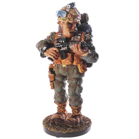 Фото - Солдат купить в киеве на подарок, цена, отзывы