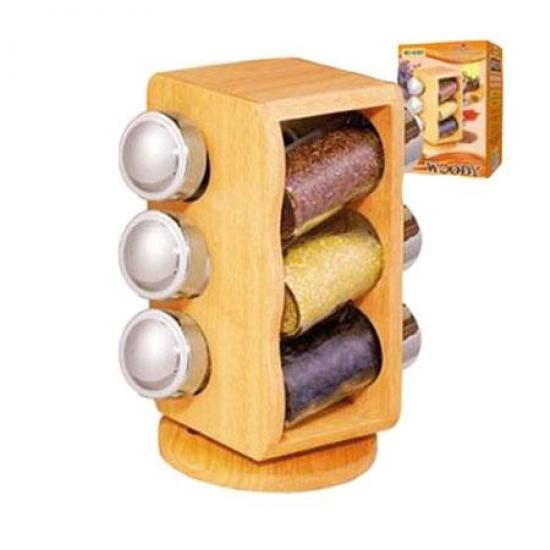 Фото - Спецовница woody купить в киеве на подарок, цена, отзывы
