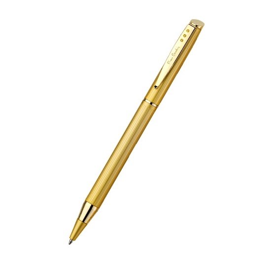 Фото - Ручка шариковая латунь + лак купить в киеве на подарок, цена, отзывы