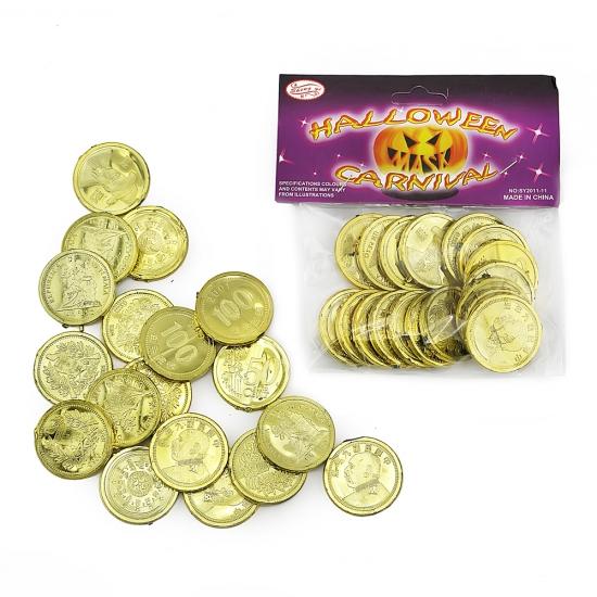 Фото - Монеты Пиастры золотые купить в киеве на подарок, цена, отзывы