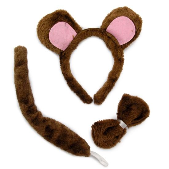 Фото - Наборчик Медвежонок купить в киеве на подарок, цена, отзывы