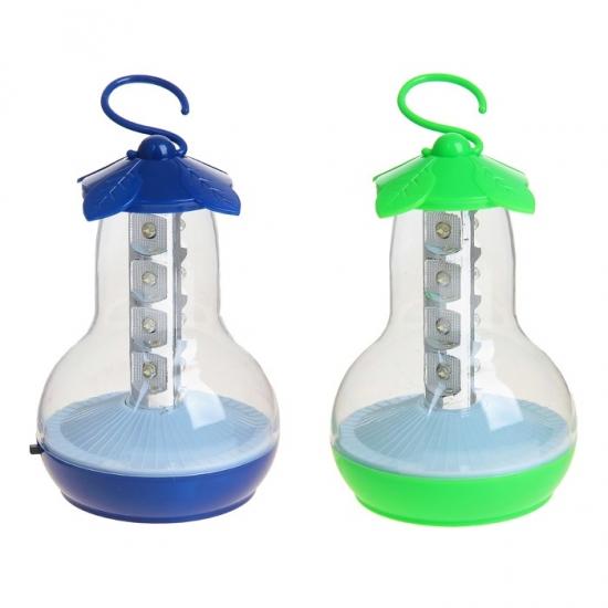 Фото - Кемпинговый фонарь купить в киеве на подарок, цена, отзывы