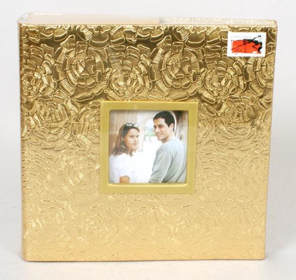 Фото - Свадебный фотоальбом Золотой купить в киеве на подарок, цена, отзывы