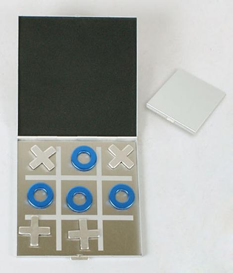 Фото - Настольная алко игра крестики-нолики купить в киеве на подарок, цена, отзывы