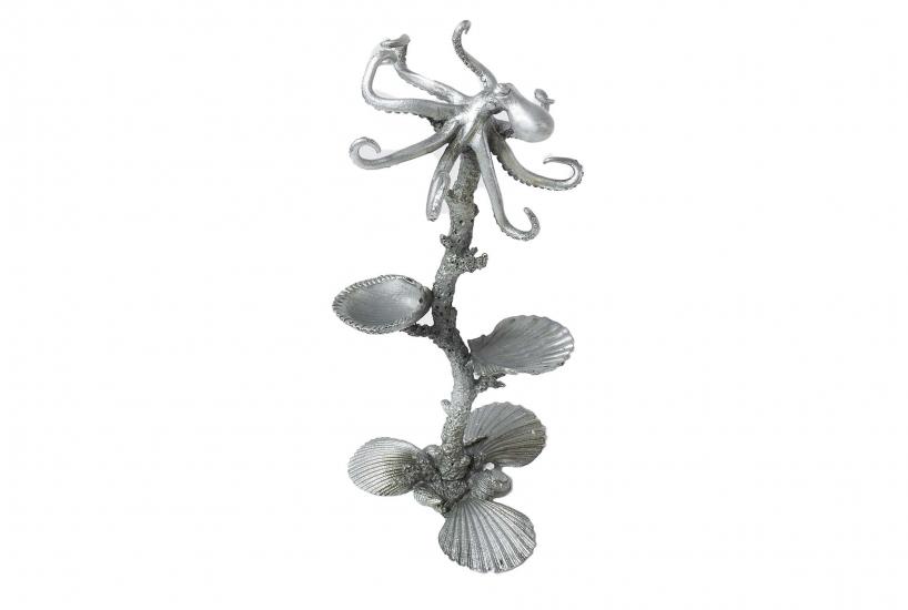 Фото - Вешалка для украшений Океан купить в киеве на подарок, цена, отзывы