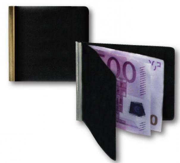 Фото - Зажим для денег Классика купить в киеве на подарок, цена, отзывы
