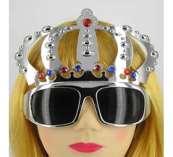 Фото - Очки Царская корона купить в киеве на подарок, цена, отзывы