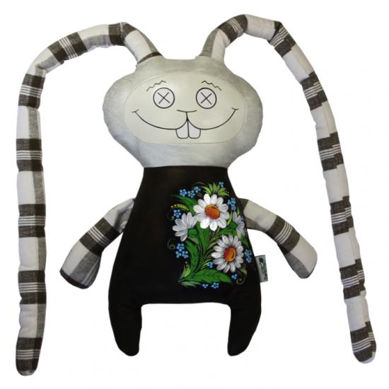 Фото - Кто-то Он с росписью ромашка купить в киеве на подарок, цена, отзывы
