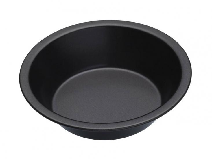 Фото - KC NS Форма для выпечки круглая купить в киеве на подарок, цена, отзывы