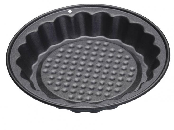 Фото - KC NS Форма для выпечки круглая тарталетка купить в киеве на подарок, цена, отзывы
