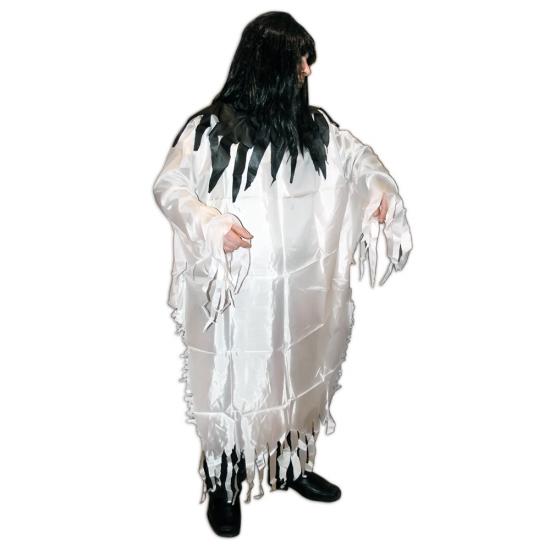 Фото - Взрослый карнавальный костюм Привидение купить в киеве на подарок, цена, отзывы
