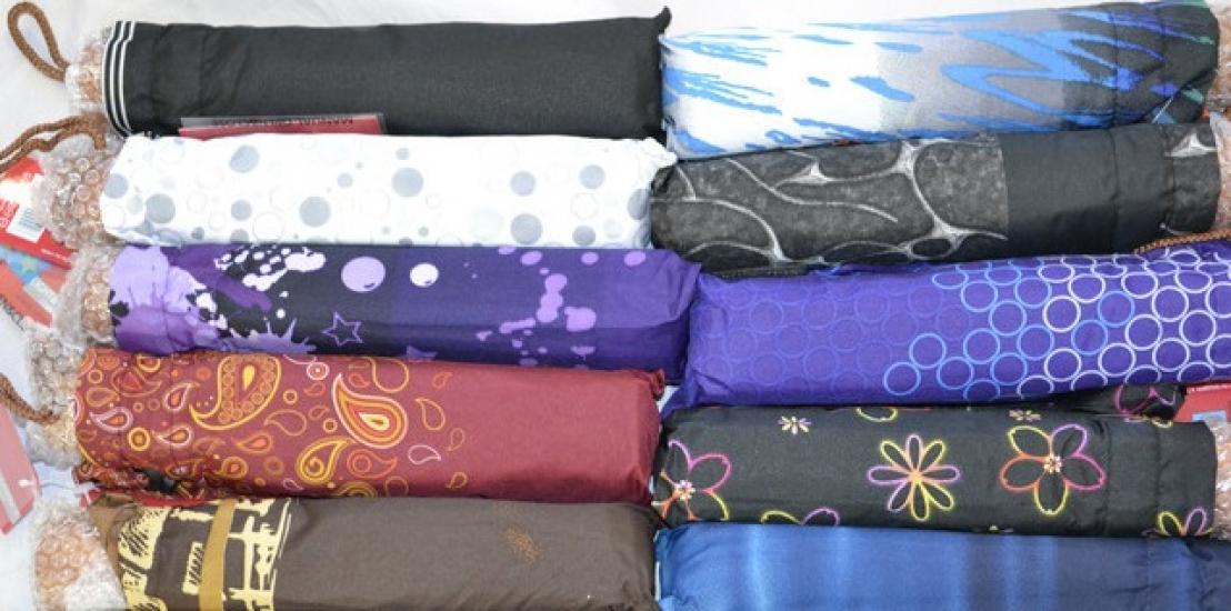 Фото - Зонт Star Rain купить в киеве на подарок, цена, отзывы