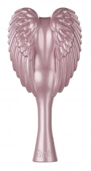 Фото - Расческа Tangle Angel Cherub Нежно розовый купить в киеве на подарок, цена, отзывы