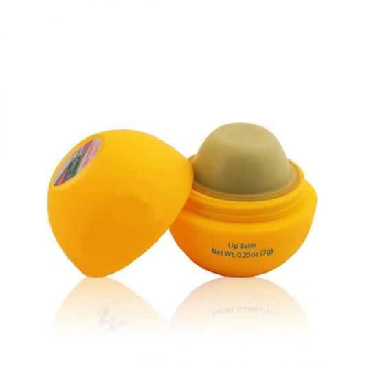 Фото - Бальзам OraLabs Chap Ice Revo Lip Balm Melon Mint 7 г (Мятная дыня) купить в киеве на подарок, цена, отзывы