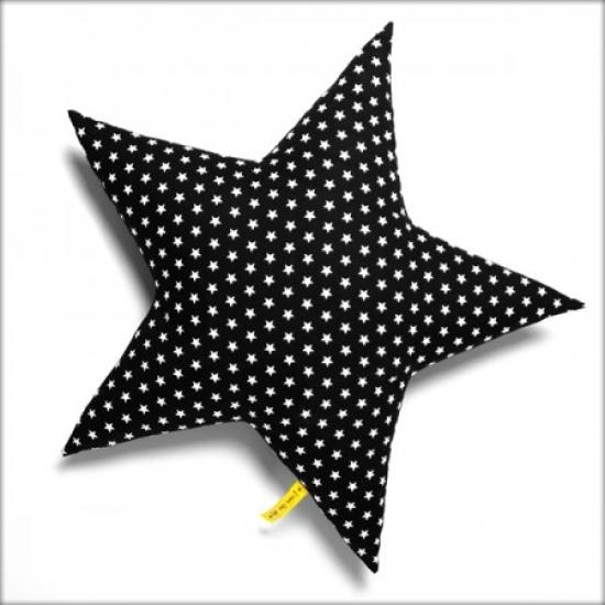 Фото - Эко игрушка From the sky черная купить в киеве на подарок, цена, отзывы