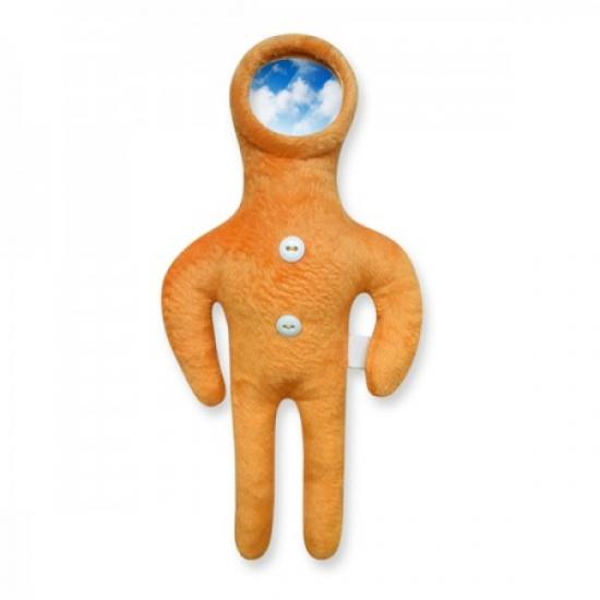 Фото - Эко игрушка Sunny Cosmic купить в киеве на подарок, цена, отзывы