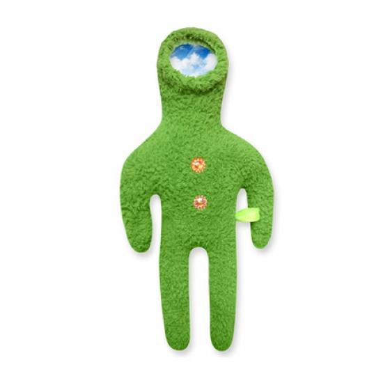 Фото - Эко игрушка Eco Cosmic купить в киеве на подарок, цена, отзывы